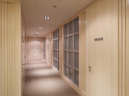 Межкомнатные двери ПГ- dverinevaru